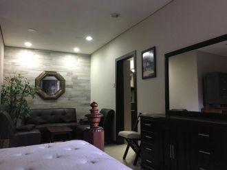 Apartamento amueblado en 20 calle zona 10 - thumb - 132243