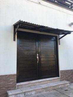 Apartamento amueblado en 20 calle zona 10 - thumb - 132244