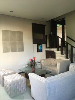Apartamento amueblado en 20 calle zona 10 - thumb - 132245
