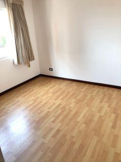 Apartamento en Edificio Vista Real zona 14 - thumb - 132253