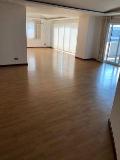 Apartamento en Edificio Vista Real zona 14 - thumb - 132254