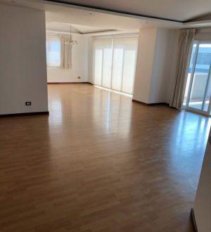 Apartamento en Edificio Vista Real zona 14 - thumb - 132256