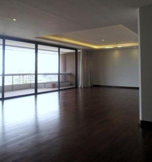 Apartamento en zona 10  - thumb - 132692