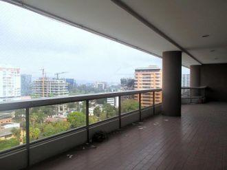 Apartamento en zona 10  - thumb - 132695