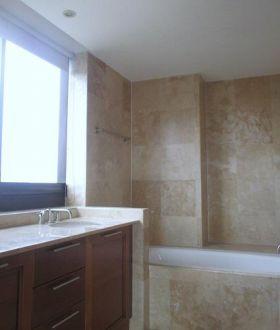 Apartamento en zona 10  - thumb - 132696