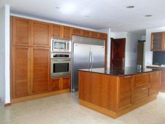 Apartamento en zona 10  - thumb - 132697