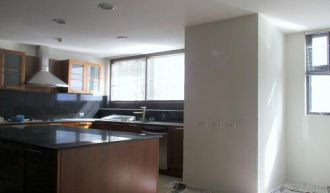 Apartamento en zona 10  - thumb - 132698