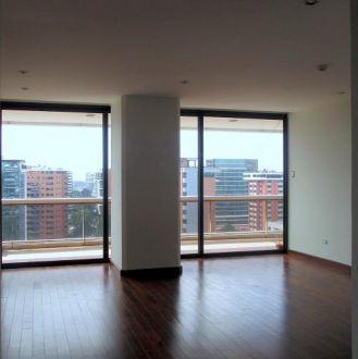 Apartamento en zona 10  - thumb - 132699