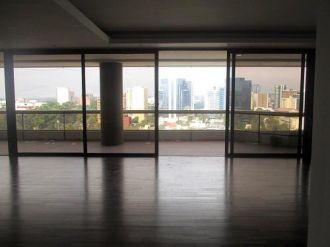 Apartamento en zona 10  - thumb - 132700