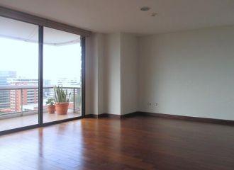 Apartamento en zona 10  - thumb - 132701