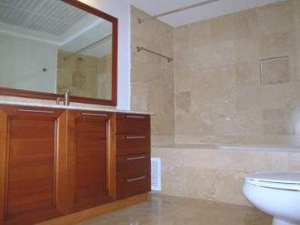 Apartamento en zona 10  - thumb - 132702