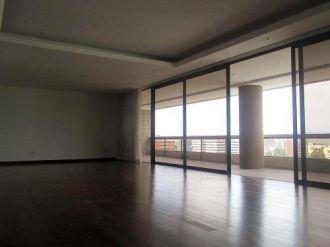 Apartamento en zona 10  - thumb - 132703