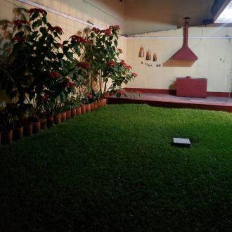 Casa con Jardin en zona 5 - thumb - 132652