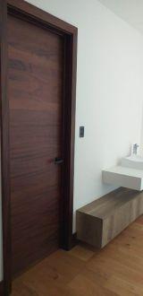 Apartamento en Edificio ZEN Cayala, zona 16  - thumb - 132685