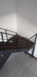 Apartamento en Edificio ZEN Cayala, zona 16  - thumb - 132686
