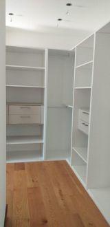 Apartamento en Edificio ZEN Cayala, zona 16  - thumb - 132687