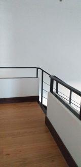 Apartamento en Edificio ZEN Cayala, zona 16  - thumb - 132688