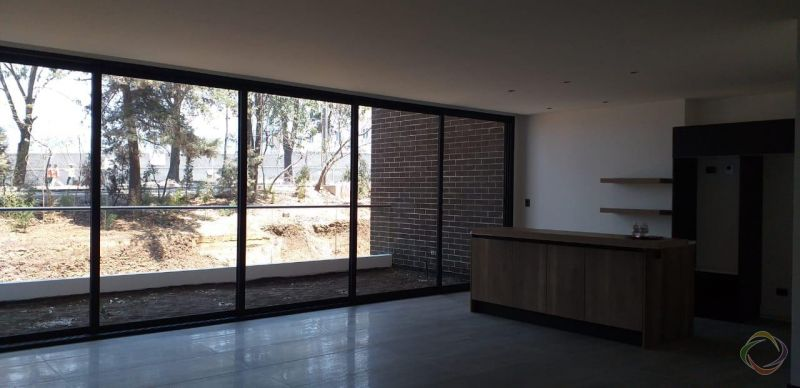 Apartamento en Edificio ZEN Cayala, zona 16  - large - 132689