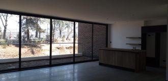 Apartamento en Edificio ZEN Cayala, zona 16  - thumb - 132689