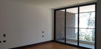 Apartamento en Edificio ZEN Cayala, zona 16  - thumb - 132691
