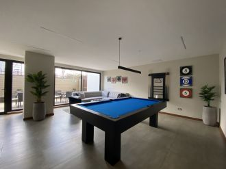 Apartamento en Eleva zona 15 vh2 - thumb - 132716
