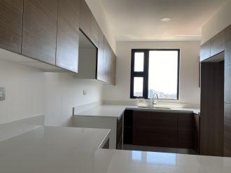 Apartamento en Eleva zona 15 vh2 - thumb - 132717