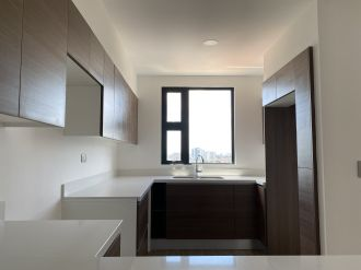 Apartamento en Eleva zona 15 vh2 - thumb - 132718