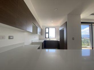 Apartamento en Eleva zona 15 vh2 - thumb - 132719