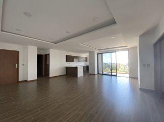 Apartamento en Eleva zona 15 vh2 - thumb - 132720