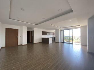 Apartamento en Eleva zona 15 vh2 - thumb - 132721