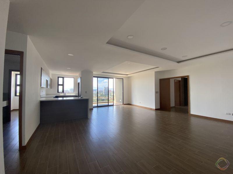 Apartamento en Eleva zona 15 vh2 - large - 132722