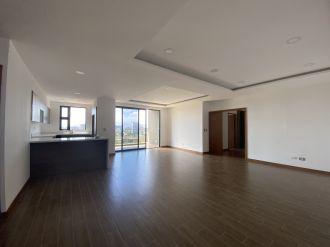 Apartamento en Eleva zona 15 vh2 - thumb - 132723