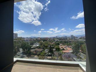 Apartamento en Eleva zona 15 vh2 - thumb - 132724