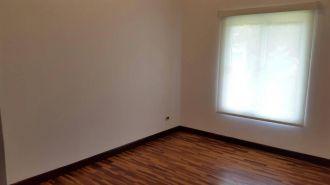 Apartamento en Entre Luces km. 13 - thumb - 132805