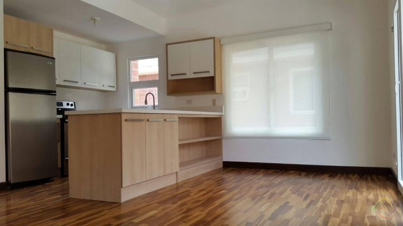 Apartamento en Entre Luces km. 13 - large - 132806