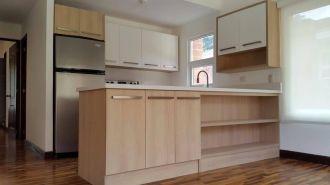 Apartamento en Entre Luces km. 13 - thumb - 132807