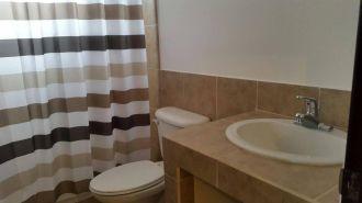 Apartamento en Entre Luces km. 13 - thumb - 132808
