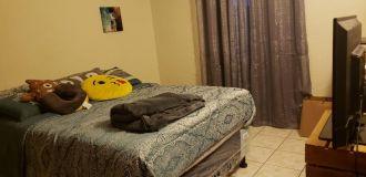 Apartamento en zona 14 La Villa - thumb - 132951