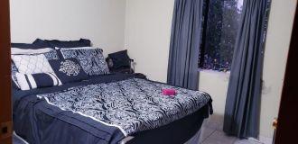Apartamento en zona 14 La Villa - thumb - 132952
