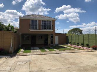 Casa en Condominio Alcazar zona 16 - thumb - 132962
