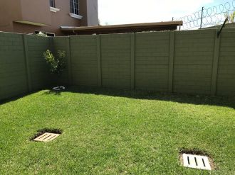 Casa en Condominio Alcazar zona 16 - thumb - 132963