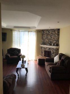 Casa en Condominio Alcazar zona 16 - thumb - 132964