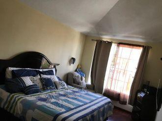Casa en Condominio Alcazar zona 16 - thumb - 132968
