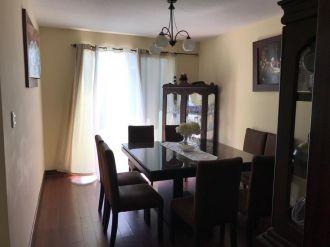 Casa en Condominio Alcazar zona 16 - thumb - 132969