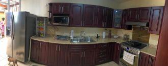 Casa en Condominio Alcazar zona 16 - thumb - 132970