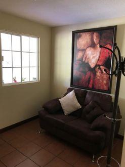 Casa en Condominio Alcazar zona 16 - thumb - 132971