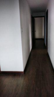 Apartamento en Edificio Rivoli zona 15 - thumb - 133067