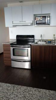 Apartamento en Edificio Rivoli zona 15 - thumb - 133068