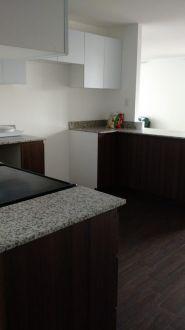 Apartamento en Edificio Rivoli zona 15 - thumb - 133069