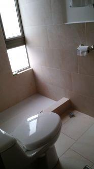 Apartamento en Edificio Rivoli zona 15 - thumb - 133070
